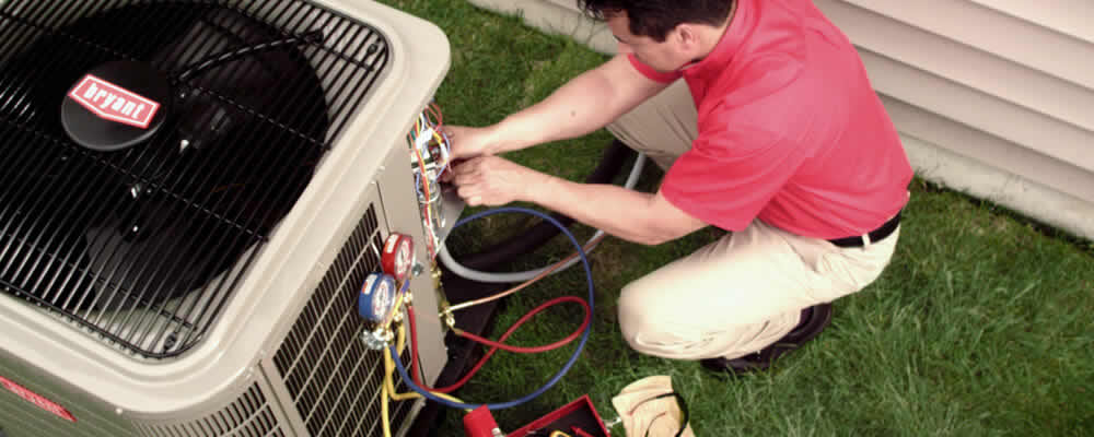 Cheap HVAC Services in Fort Wayne IN