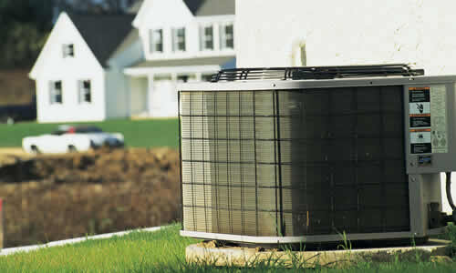 Best HVAC Services in Fort Wayne IN